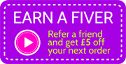 Click here to Earn a Fiver