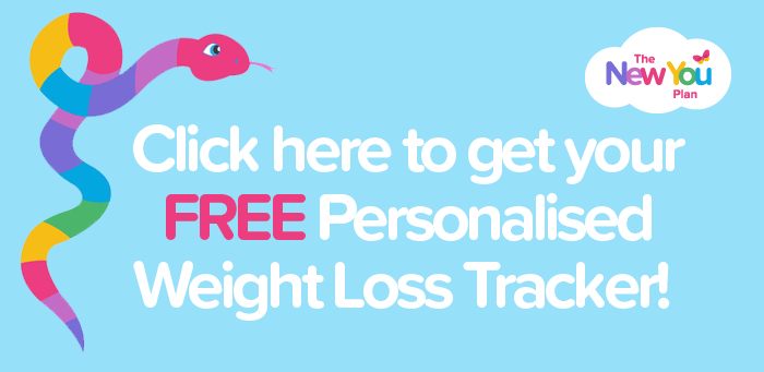 Click here to get you Slimdown Tracker